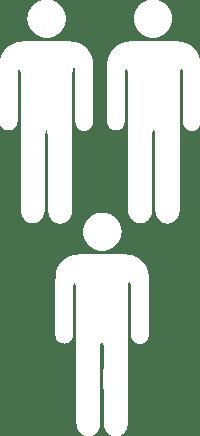 brand-persona-icon