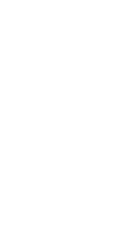 growth-readiness-icon